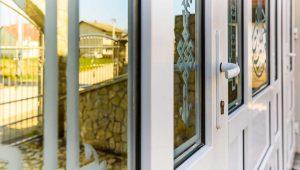 uPVC-Residential-Door-with-Glass